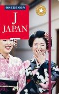 Baedeker Reiseführer Japan
