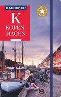 Baedeker Reiseführer Kopenhagen