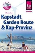 Reise Know-How Reiseführer Kapstadt, Garden Route & Kap-Provinz
