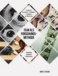 Film als Forschungsmethode