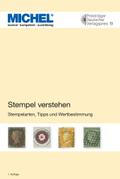 Ratgeber Stempel 2018/2019