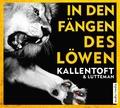 In den Fängen des Löwen, 6 Audio-CDs