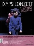 Zur Lage des Kinder- und Jugendtheaters in Deutschland