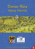 Donau-Ries - Meine Heimat