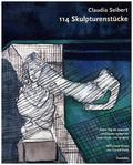 114 Skulpturstücke