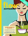 Flow Achtsamkeit
