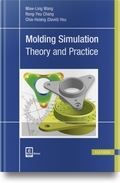Molding Simulation: Theory and Practice