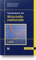Taschenbuch der Wirtschaftsmathematik