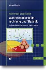 Wahrscheinlichkeitsrechnung und Statistik für Ingenieurstudenten an Fachhochschulen