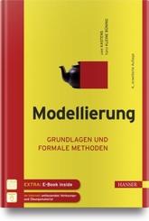 Modellierung, m. 1 Buch, m. 1 E-Book
