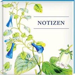 Notizbuch Ranke