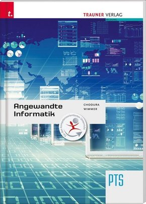 Angewandte Informatik PTS