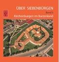 Über Siebenbürgen - Bd.5