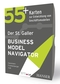 Der St. Galler Business Modell Navigator