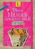 Langenscheidt Mein Mitmach-Sprachführer Englisch