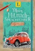 LG Mein Mitmach-Sprachführer Französisch