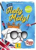 Holy Moly! - Sprache kreativ erleben