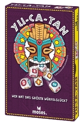 Yu-ca-tan (Spiel)