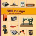 DDR-Design - Kultur im Heim