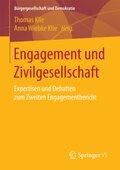 Engagement und Zivilgesellschaft
