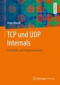 TCP und UDP Internals