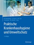 Praktische Krankenhaushygiene und Umweltschutz