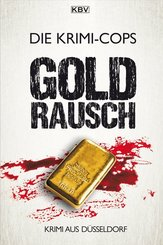 Goldrausch