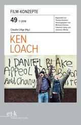 Film-Konzepte: Ken Loach; 49