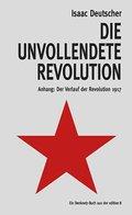 Die unvollendete Revolution
