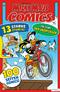 Micky Maus Comics - Nr.40