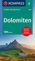 KV WB 1642 Dolomiten