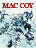 Mac Coy - Gesamtausgabe - Bd.2