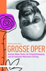 Große Oper