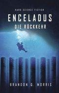 Enceladus - Die Rückkehr