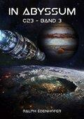 c23 - in abyssum