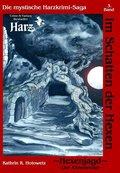 Im Schatten der Hexen - Hexenjagd I - Ahnenreise