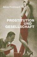 Prostitution und Gesellschaft