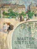 Martha Stettler