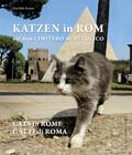 Katzen in Rom / Cats in Rome / Gatti di Roma