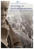 Hommage an Reinhard Baumeister