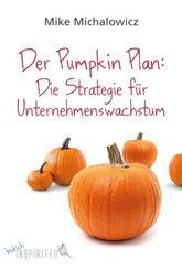 Der Pumpkin-Plan