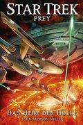 Star Trek - Prey: Das Herz der Hölle