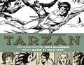 Tarzan: Die kompletten Russ Manning Strips - Bd.7