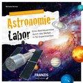 Astronomie-Labor