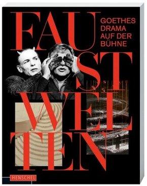 Faust-Welten