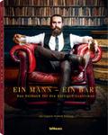 Ein Mann - ein Bart