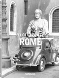 Elliott Erwitt's Rome, Small Flexicover Edition