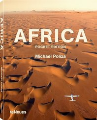 Africa, Small Flexicover Edition