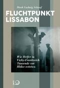 Fluchtpunkt Lissabon