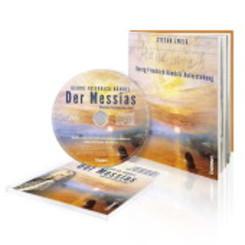 Georg Friedrich Händels Auferstehung, m. 1 Audio-CD